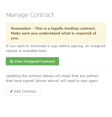 EdiTContract.PNG